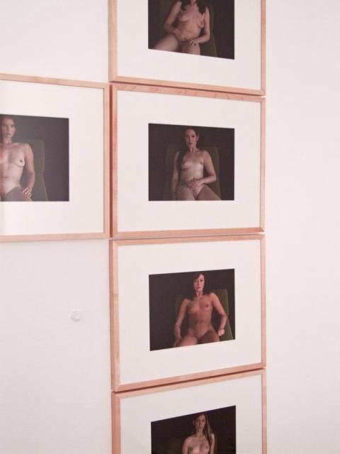 NudeWomenVideoStills_InstallationView_1000