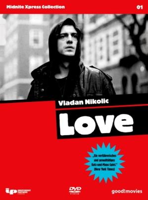love_cover_cover.jpg