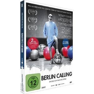 dvd_berlincalling