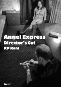 Angel_Express_Directors_Cut_Poster_22032011_internet