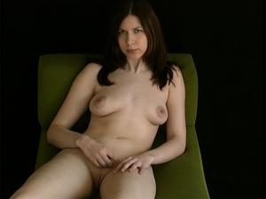 NudeWomen_Mandy_RPKahl_400px